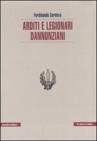 arditi-e-legionari-dannunziani