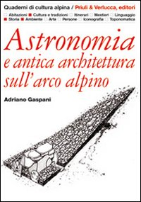 astronomia-architettura