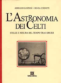 astronomia-celti