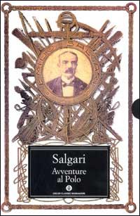 avventure-al-polo