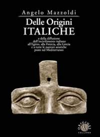 delle-origini-italiche