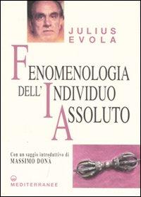 fenomenologia-individuo-assoluto