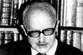 Nicolás Gómez Dávila
