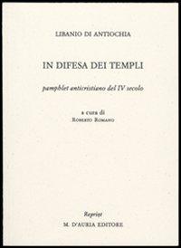 in-difesa-dei-templi