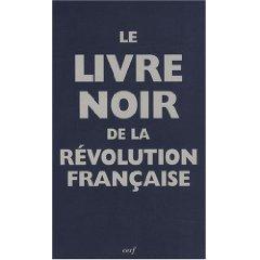 le-livre-noir-de-la-revolution-francaise