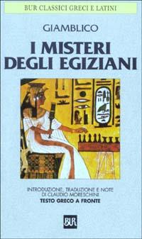 misteri-egiziani