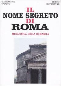nome-segreto-di-roma