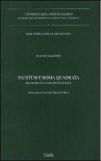 paestum-roma-quadrata