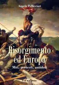 risorgimento-ed-europa