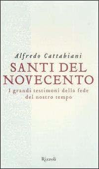 santi-del-novecento