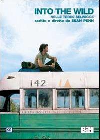 Sean Penn, Into The Wild