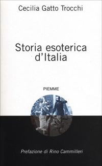 storia-esoterica-italia