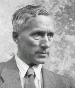 Ernst-Jünger-1954-1