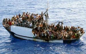 Immigrati-africani