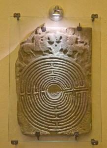 labirinto-pontremoli