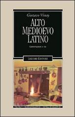 alto-medioevo-latino