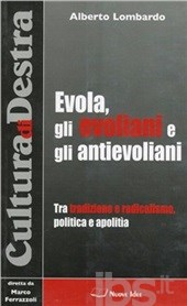 antievoliani