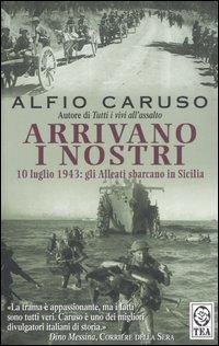 Amazon.it: L'America Mussolini e il fascismo. - Diggins ...