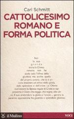 cattolicesimo-romano-e-forma-politica