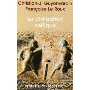civilisation-celtique