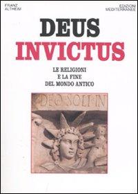 deus-invictus