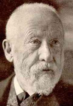 Essenza della filosofia e coscienza della sua storicità nel pensiero di Wilhelm Dilthey
