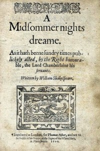 STC 22302, title page