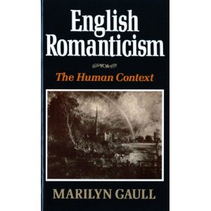 Romantic Period in England