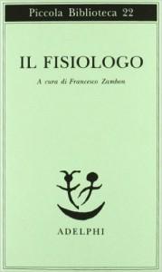 fisiologo
