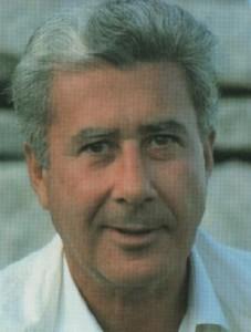 Gianfranceschi, i fieri aforismi dell'ultimo reazionario