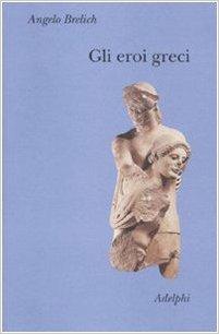 gli-eroi-greci