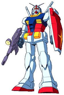 Quando Gundam ci insegnò che il nemico non è mai il male assoluto