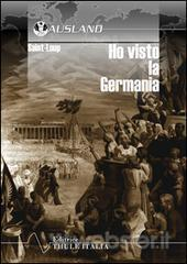 ho-visto-la-germania