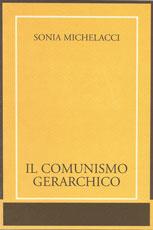 El comunismo jerárquico
