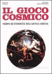il-gioco-cosmico