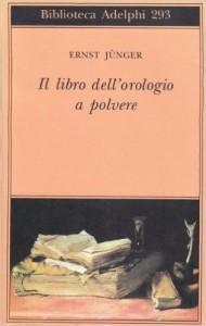 il-libro-dell-orologio-a-polvere
