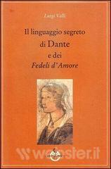 I rapporti di Cecco d'Ascoli con Dante e con gli altri poeti d'amore