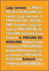 il-profumo-del-nichilismo