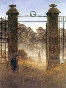 ingresso-cimitero-friedrich