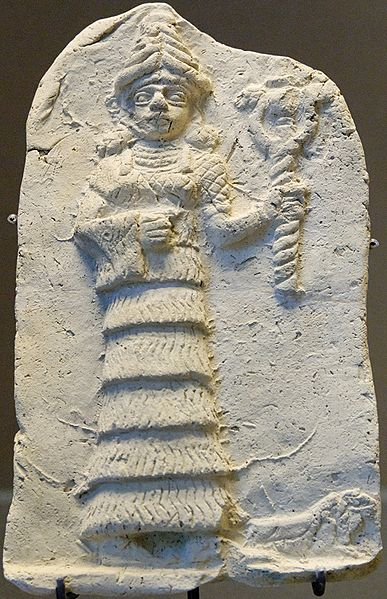 Babilonesi storia yahoo dating