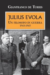 julius-evola-un-filosofo-in-guerra