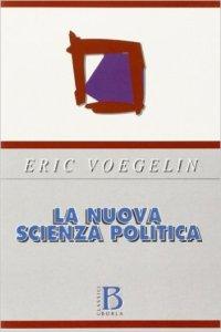 la-nuova-scienza-politica