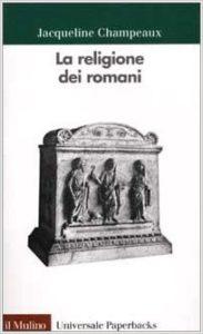 la-religione-dei-romani