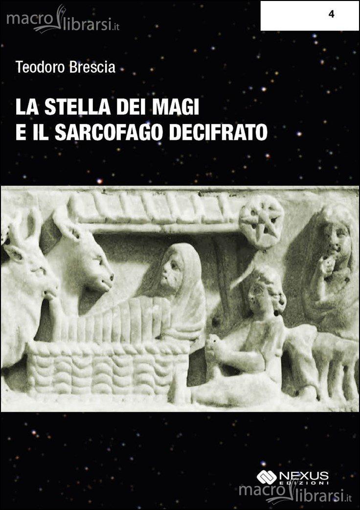 Astrologia e Cristianesimo, insieme in un sarcofago: il contributo di Teodoro Brescia