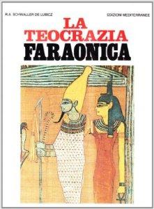 la-teocrazia-faraonica