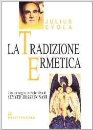 la-tradizione-ermetica