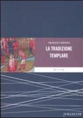la-tradizione-templare