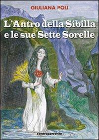 L'antro della Sibilla