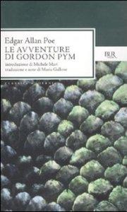 le-avventure-di-gordon-pym