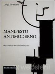 manifesto-antimoderno